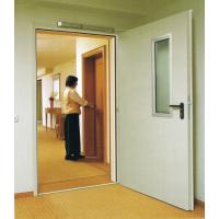 h rmann rs 55 rauchschutzt r 1000 mm x 2125 mm ihr. Black Bedroom Furniture Sets. Home Design Ideas